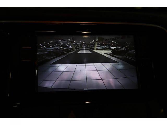 Mitsubishi Outlander 2.2 DIESEL - Foto 14