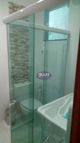 Casa com 3 dormitórios à venda, 172 m² por R$ 550.000,00 - Campo Redondo - São Pedro da Al - Foto 13