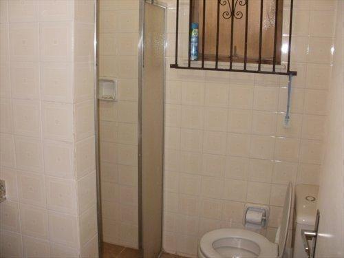 Casa com 2 dormitórios à venda, 136 m² por R$ 350.000,00 - Campo Redondo - São Pedro da Al - Foto 7