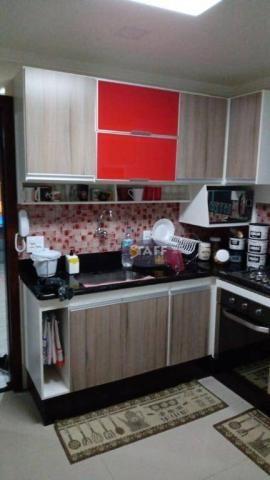 Casa com 3 dormitórios à venda, 172 m² por R$ 550.000,00 - Campo Redondo - São Pedro da Al - Foto 3