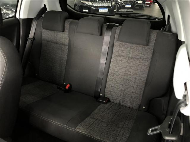 Peugeot 208 1.2 Allure 12v - Foto 14