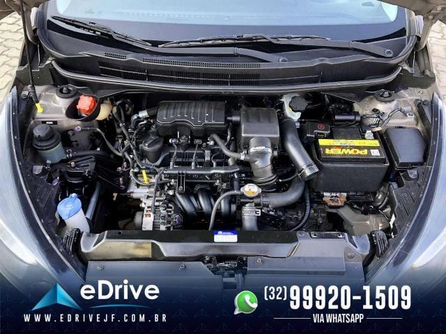 Hyundai HB20 Comfort Plus 1.0 Flex - Uber - Econômico - Completo - Fazemos Troca - 2016 - Foto 20