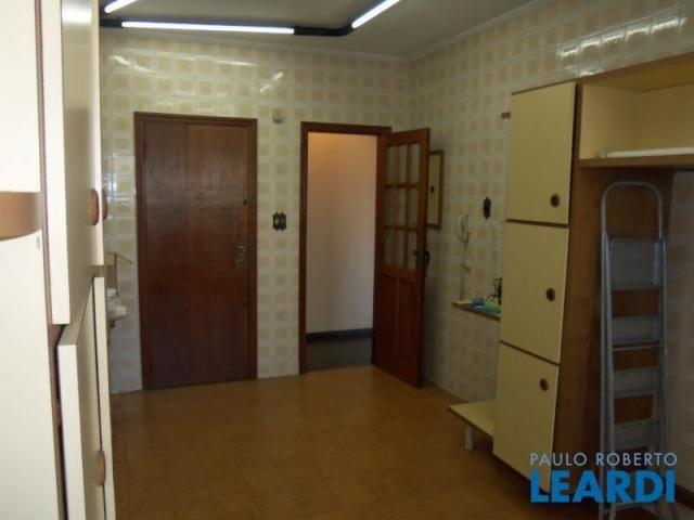 Apartamento à venda com 3 dormitórios em Embaré, Santos cod:340198 - Foto 15