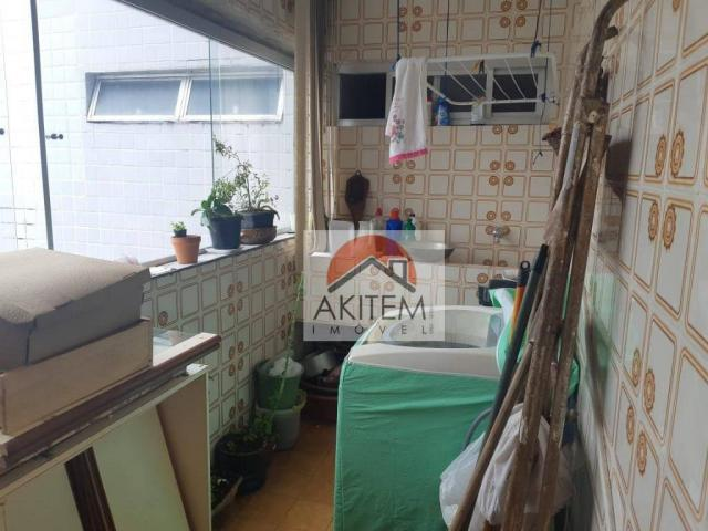 Apartamento com 3 dormitórios à venda, 141 m² por R$ 639.990,00 - Casa Caiada - Olinda/PE - Foto 3