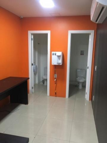 Loja comercial para alugar com 0 dormitórios em Rio branco, Porto alegre cod:CT2291 - Foto 15