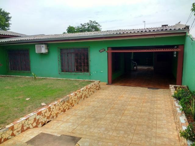 Casa Temporada Foz do Iguacu - Foto 19