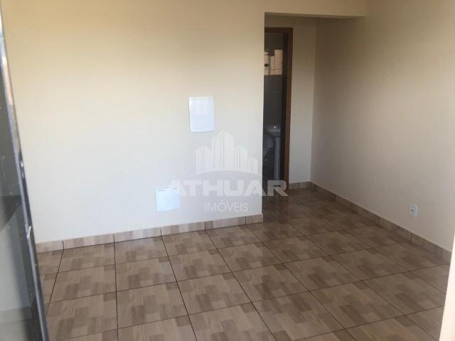 Kitchenette/conjugado para alugar com 1 dormitórios cod:715 - Foto 11