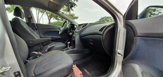 Hyundai HB20X 13/14 1.6 automático de única dona! - Foto 11