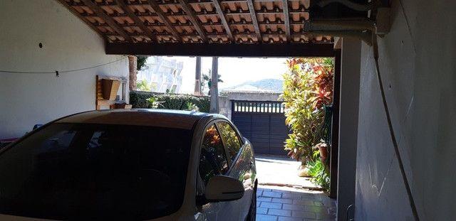 Casarão imponente, com 7 quartos, no bairro que mais valoriza em São Pedro - Foto 7