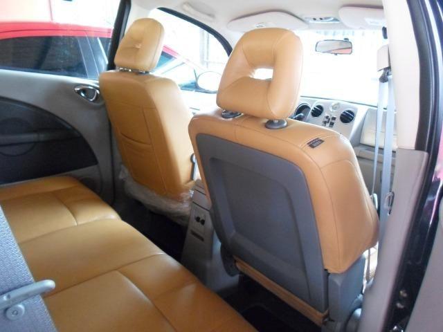 Pt Cruiser Automático - Foto 12