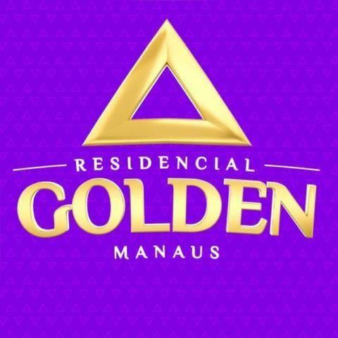 """ Residencial Golden Manaus no Iranduba. - Foto 2"
