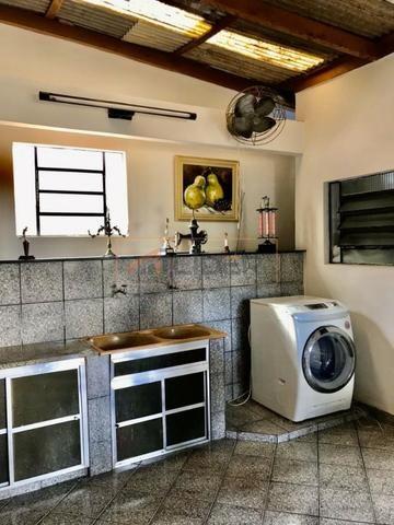 Casa Duplex com 3 Quartos + 1 Suíte - São Vicente - Colatina - ES - Foto 20