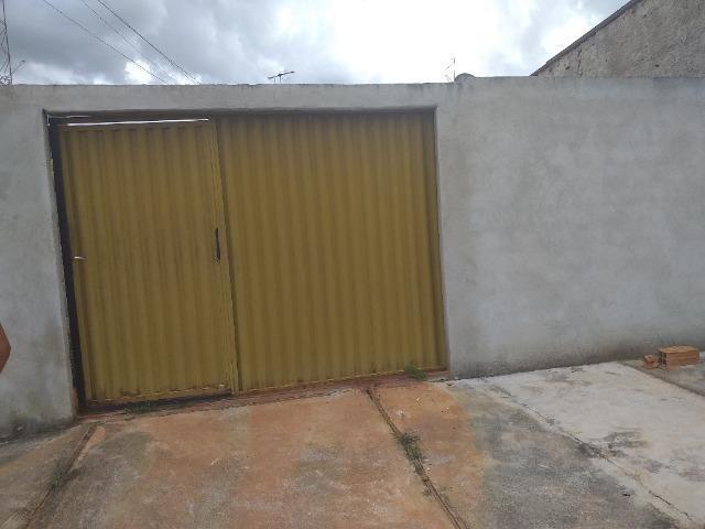 Casa 3/4 com Sala Comercial, Residêncial Boa Vista 1 - Senador Canedo - Foto 8