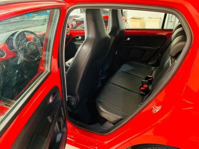 Up Red Espetacular Completinho E Com Preço Incrível!!! - Foto 10