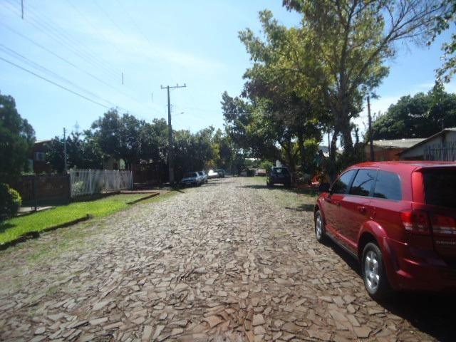 (CA1184) Casa na José Alcebíades, Santo Ângelo, RS - Foto 10
