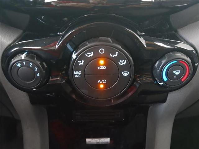 Ford Ecosport 1.6 Freestyle 16v - Foto 6