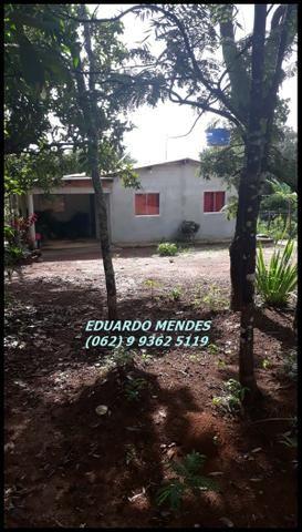 Chácara de 2.000 m2, região do trevo Zé Rosário - Foto 7