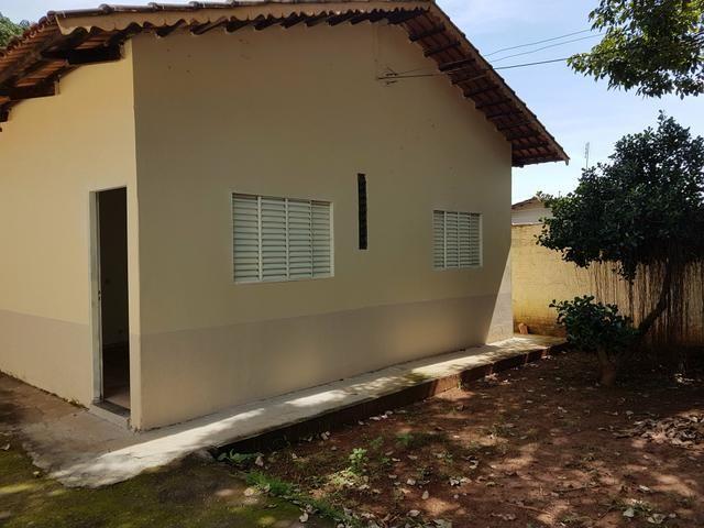 Compre casa 3 quartos Jardim Imperial Aparecida de Goiânia - Foto 2