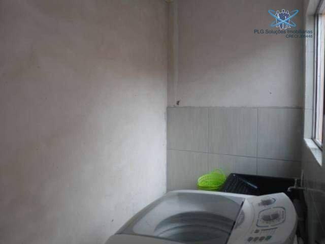 Casa 3 quartos- Tatuquara - Foto 15