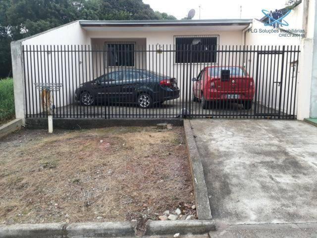 Casa 3 quartos- Tatuquara - Foto 2