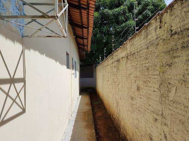 Compre casa 3 quartos Jardim Imperial Aparecida de Goiânia - Foto 4