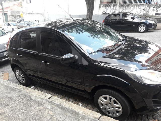 Vendo Ford Fiesta 1.6 2012 2013