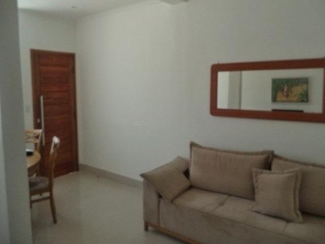 Excelente Galpão com 2 apartamentos, documentado, Vila Mury! - Foto 13