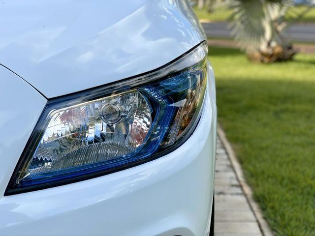 Chevrolet Prisma LT 1.4 - 2014/2015- Flex - Manual - Foto 4