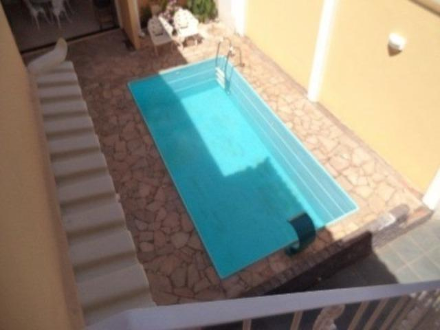 Excelente Galpão com 2 apartamentos, documentado, Vila Mury! - Foto 11
