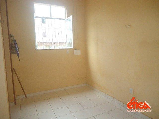 Casa para alugar com 1 dormitórios em Umarizal, Belem cod:1825 - Foto 5