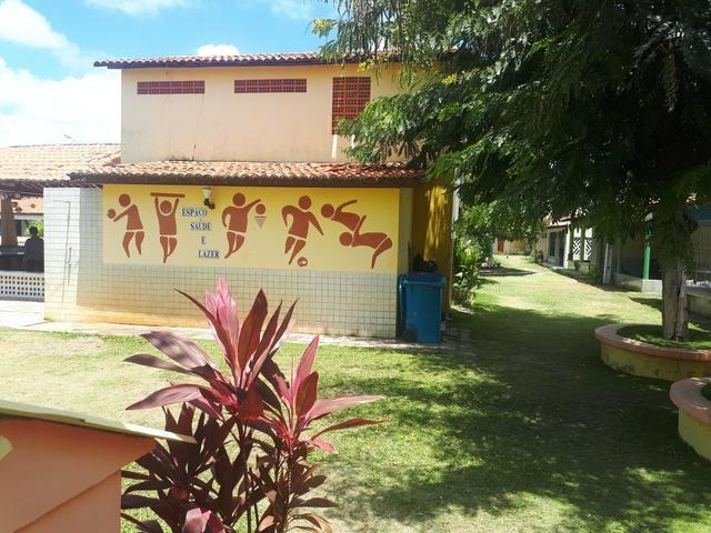 Casa em Tamandaré - Foto 15