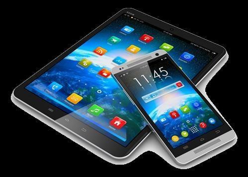 Celular Smartphone Assistência técnica - Foto 2