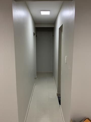 Apartamento Res. Monte Castelo - Foto 3