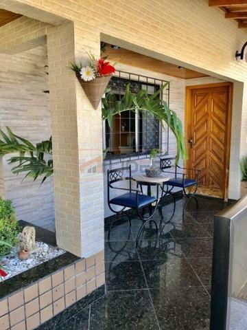 Casa Duplex com 3 Quartos + 1 Suíte - São Vicente - Colatina - ES - Foto 2