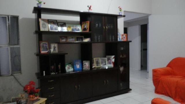 Vende-se está Casa (Quitada) - Foto 6