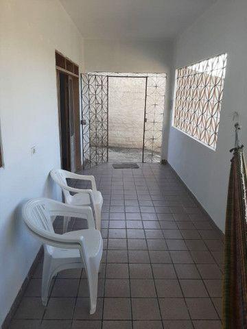 Vendo casa em Jupi, com terreno na parte de atrás. - Foto 10