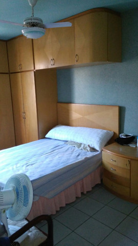 Apartamento na Beira mar de Candeias muito barato - Foto 4