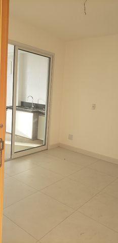 Aluguel ou Venda de Apartamento Alto Padrão na melhor Localização do Aquárius - Foto 5