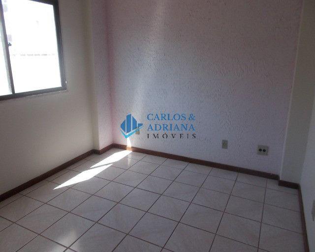 Cobertura duplex para locação anual em Praia do Morro, Guarapari, ES - Foto 11