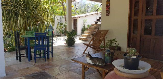 Casa Praia em Flecheiras - Foto 6