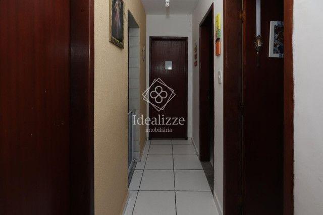 IMO.761 Casa para venda Brasilândia-Volta Redonda, 3 quartos - Foto 6