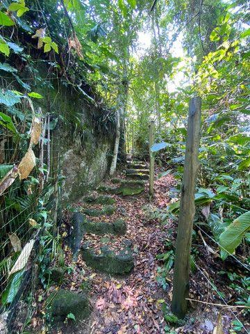 Cód.: 1331 - Linda chácara com cachoeira - JR IMÓVEIS - Foto 12