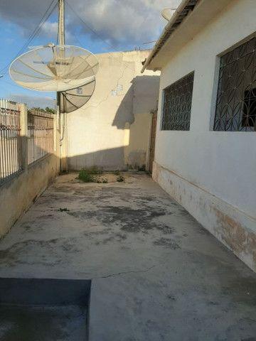Vendo casa em Jupi, com terreno na parte de atrás. - Foto 8