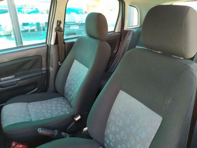 Ford Fiesta 1.0 8V Flex/Class 1.0 8V Flex 5p | 2012 - Foto 7