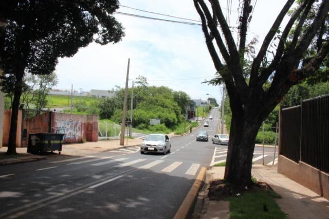 Apartamento para alugar com 1 dormitórios em Jardim universitario, Maringa cod:L25481 - Foto 12