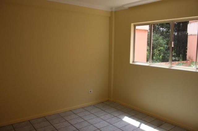 Apartamento para alugar com 1 dormitórios em Jardim universitario, Maringa cod:L25481 - Foto 6