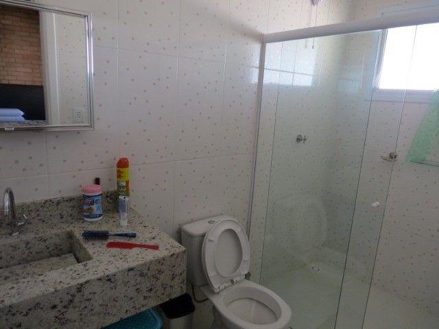 REF 436 Chácara 1050 m² em condomínio fechado, Imobiliária Paletó - Foto 6