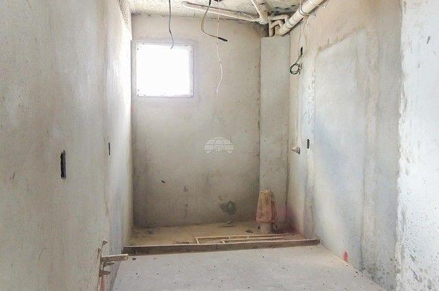 Apartamento à venda com 3 dormitórios em Centro, Pato branco cod:926070 - Foto 14