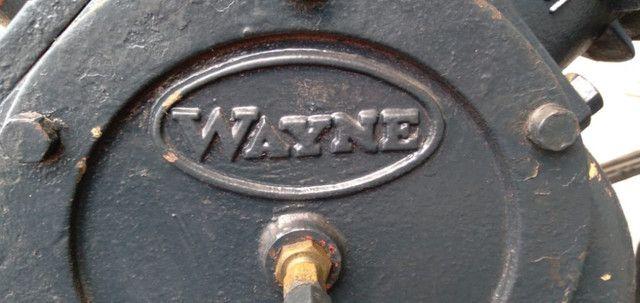 Compressor de Ar - Foto 3