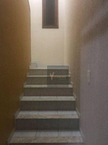 Casa com 4 dormitórios à venda, 248 m² por R$ 1.000.000,00 - Portal do Sol - João Pessoa/P - Foto 5